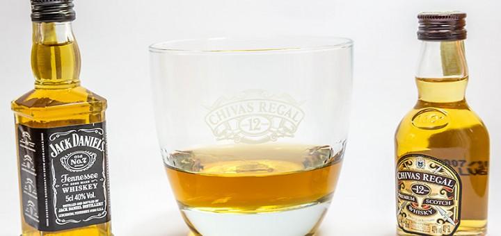 Az alkohol nemcsak, hogy nem öli meg az agysejteket, hanem hosszútávon csökkenti az időskori leépülést