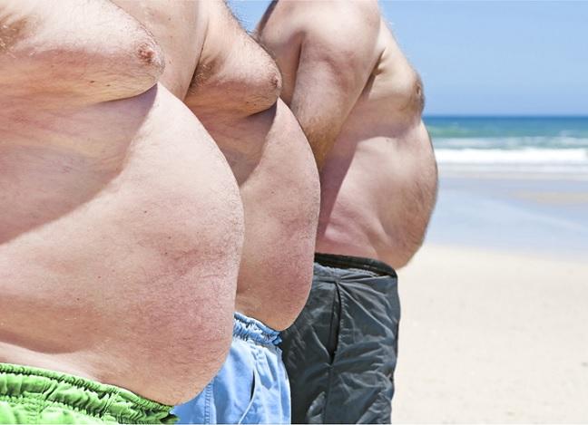 Tudtad-e, hogy a kevés alvás elhízáshoz vezethet?
