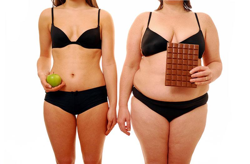 Még kisebb cukorfogyasztásra ösztönöz az Egészségügyi Világszervezet
