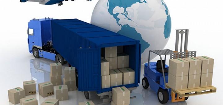 Közel 6 milliárdot nyertek fejlesztésre a hazai logisztikai cégek