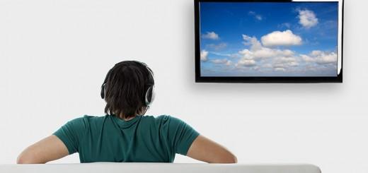A TV tartó fali konzol felszerelése kezdőknek