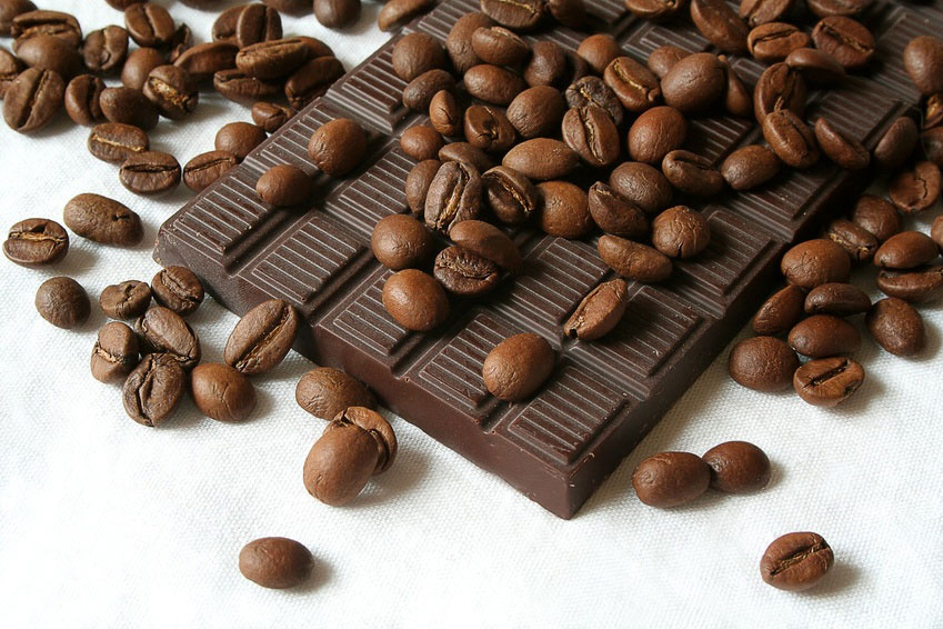 3 tény, amit eddig még biztosan nem tudtál a csokiról!