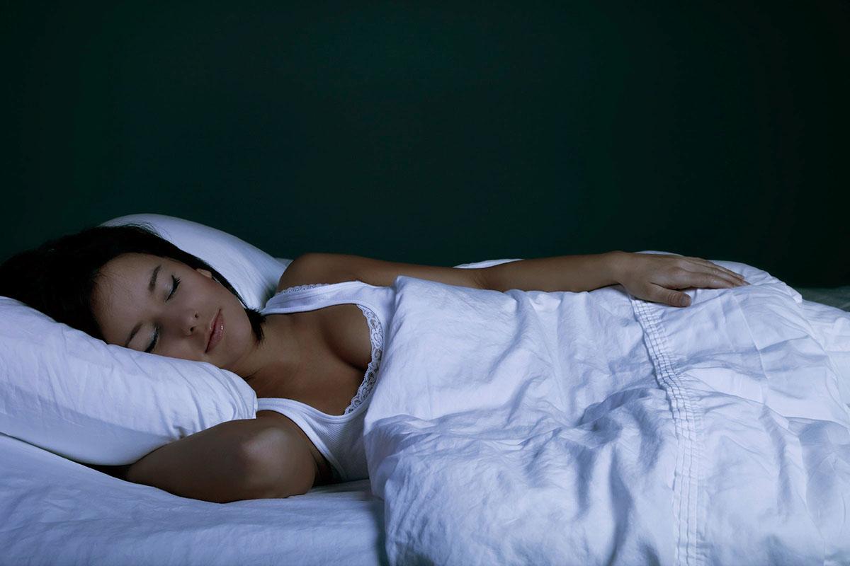 Így rendezd be hálószobád – Nem csak a matrac fontos a jó alváshoz
